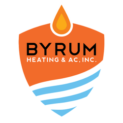Byrum Heating & A/C, Inc.