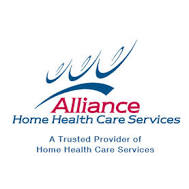 Alliance Home Health Care Services