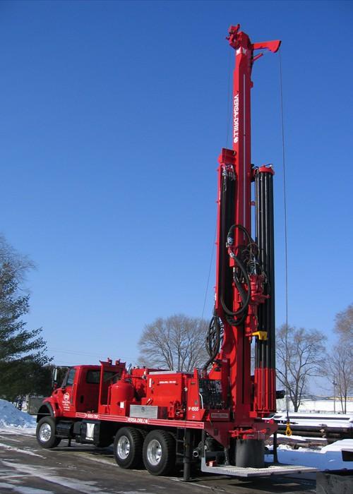 Bloyer Well & Pump, Inc. image 2