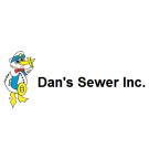 Dan's Sewer Inc.