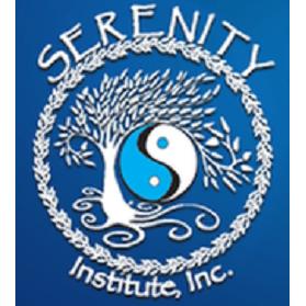 Serenity Institute, Inc.