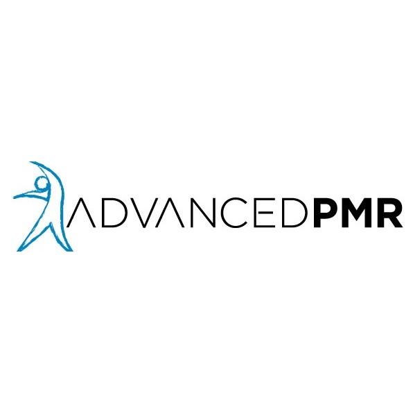Advanced pmr - Brick