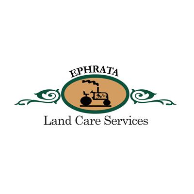Ephrata Land Care Services Inc. image 10