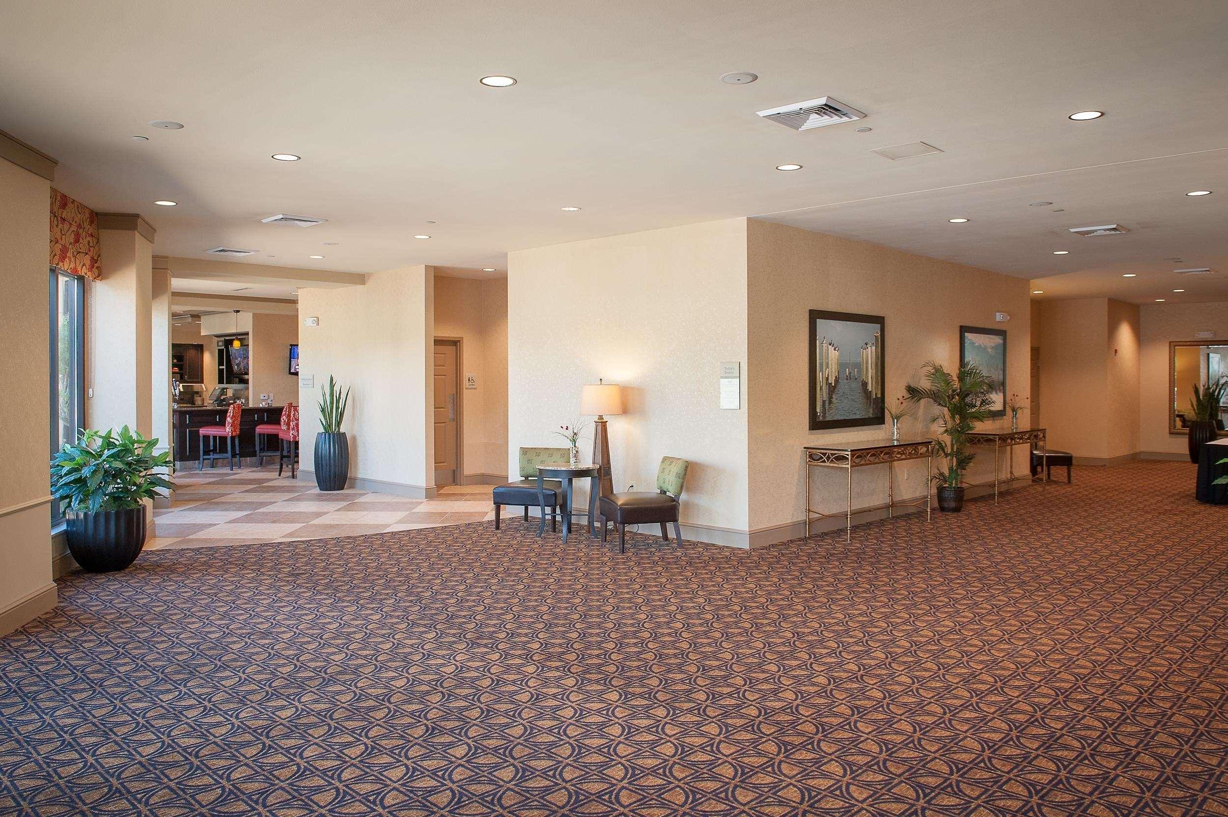 Hilton Garden Inn Pensacola Airport - Medical Center image 15