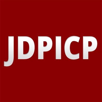 J & D Precast, Inc. Concrete Products