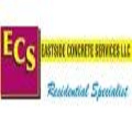 Eastside Concrete Services, LLC - Bellevue, WA - Concrete, Brick & Stone