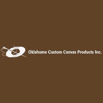 Oklahoma Custom Canvas Products Inc image 0