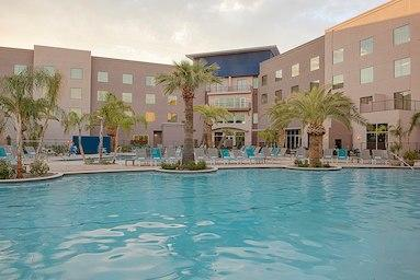 Sheraton Mesa Hotel at Wrigleyville West image 8
