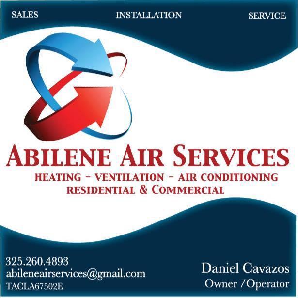 Abilene Air Services image 1