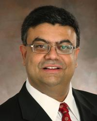 Image For Dr. Manish  Sharma MD
