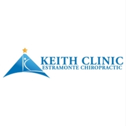 Keith Clinic Estramonte Chiropractic