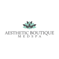 Aesthetic Boutique Medspa