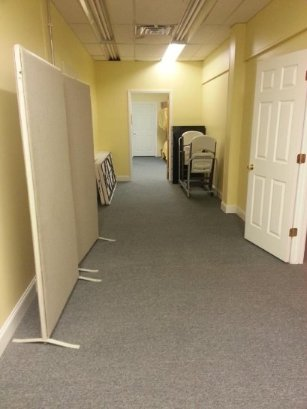 ServiceMaster Janitorial Solutions image 1