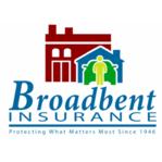 Lisa Broadbent Insurance Inc image 3