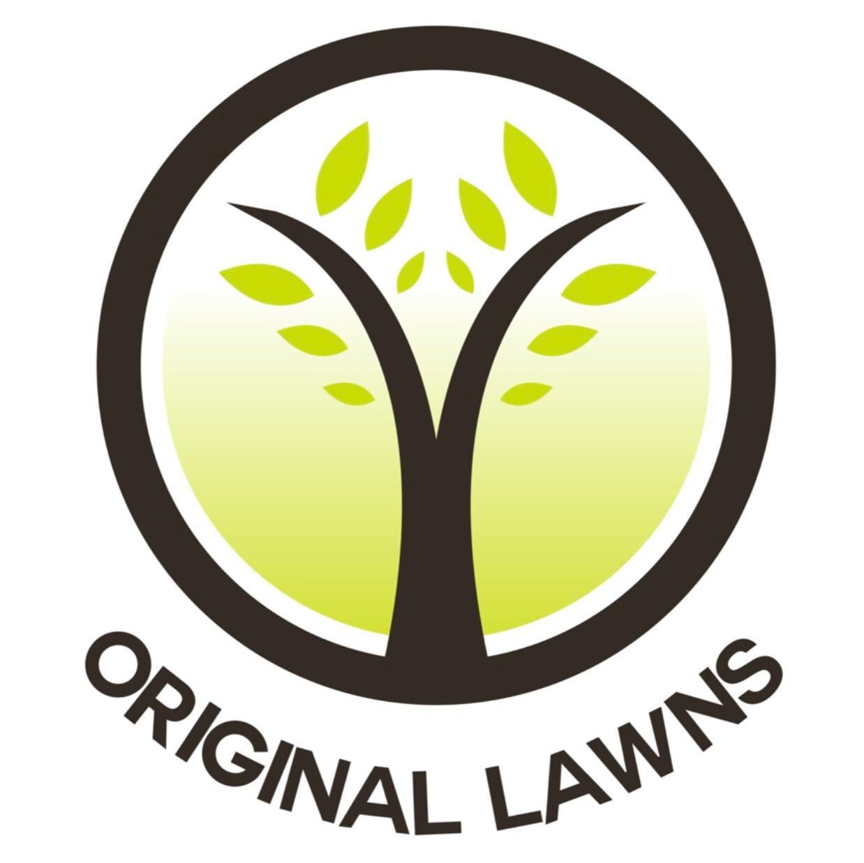 Original Lawns image 0