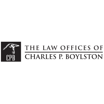 The Law Offices of Charles P. Boylston