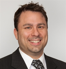 Michael Berges - Ameriprise Financial Services, Inc. image 0