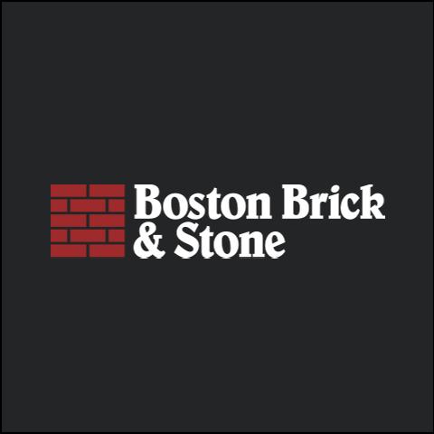 Boston Brick & Stone, Inc. image 0