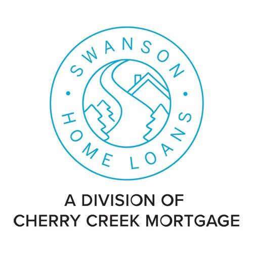 Swanson Home Loans, Evan Swanson NMLS# 120856