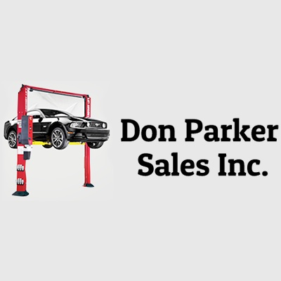 Don Parker Sales Inc.