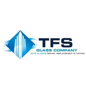 TFS Glass Company