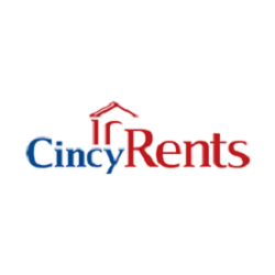 Cincy Rents