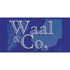 Waal & Co in Chilliwack