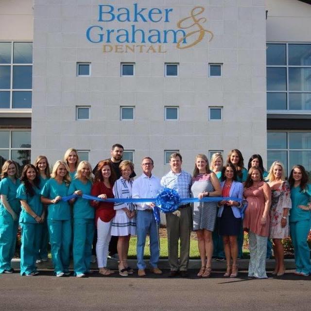 Baker & Graham Dental image 0