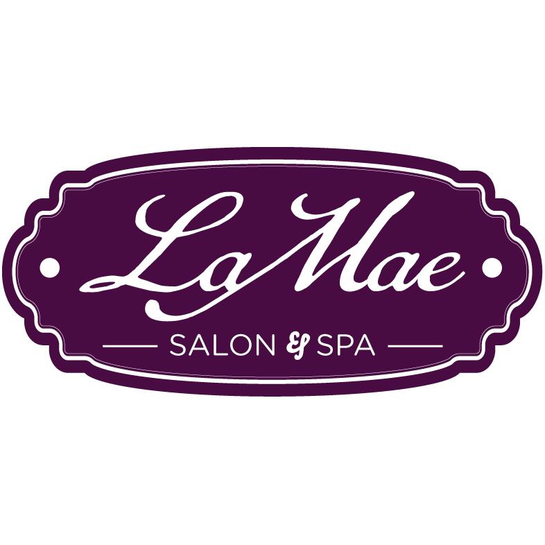 lamae salon spa cameron park ca business directory