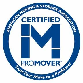 Al's Moving Service, LLC
