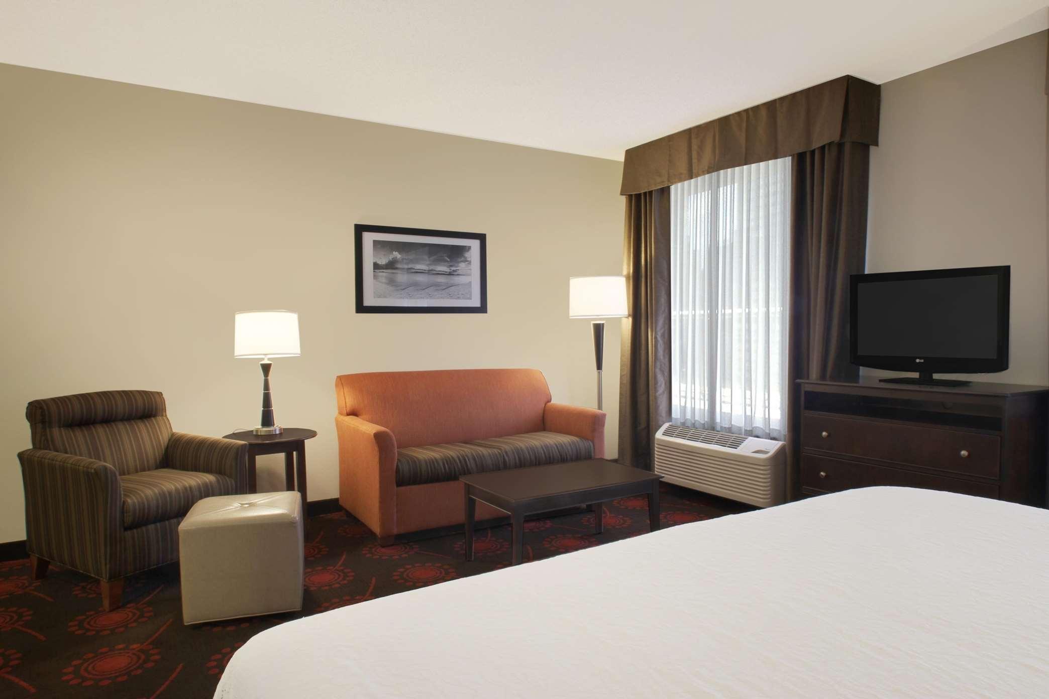 Hampton Inn & Suites Port St. Lucie, West image 19