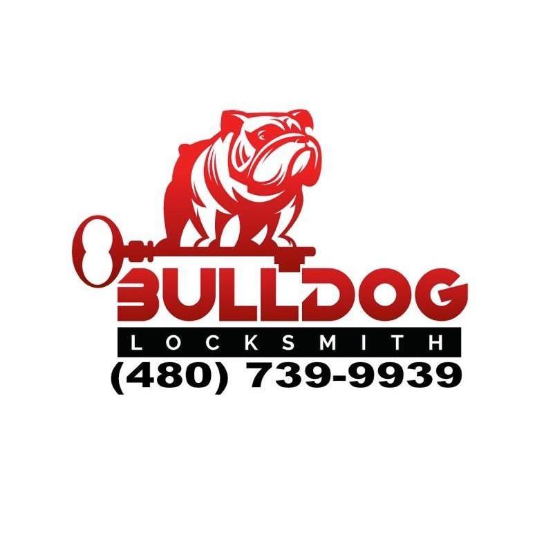 Bulldog Locksmith