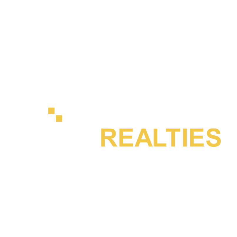 DFW Realties