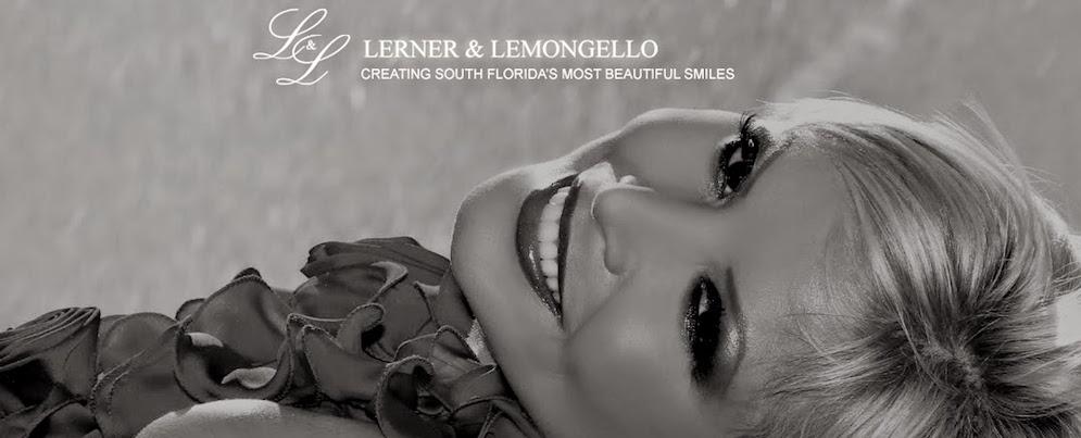 Lerner & Lemongello Dentistry image 0