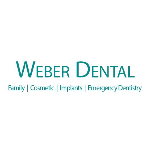 Weber Dental image 10