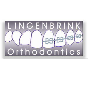 Lingenbrink Orthodontics