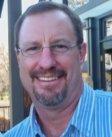 Farmers Insurance - Kevin Geiss