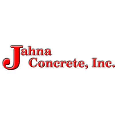 Jahna Concrete, Inc. image 5