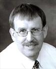 Farmers Insurance - Joel Behlers