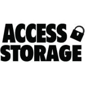 Access Storage Now image 5