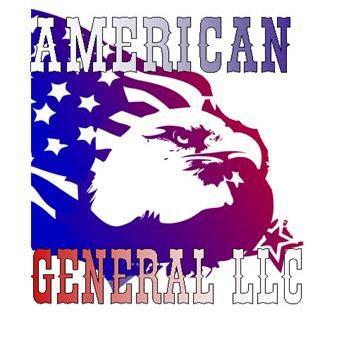 American General, LLC