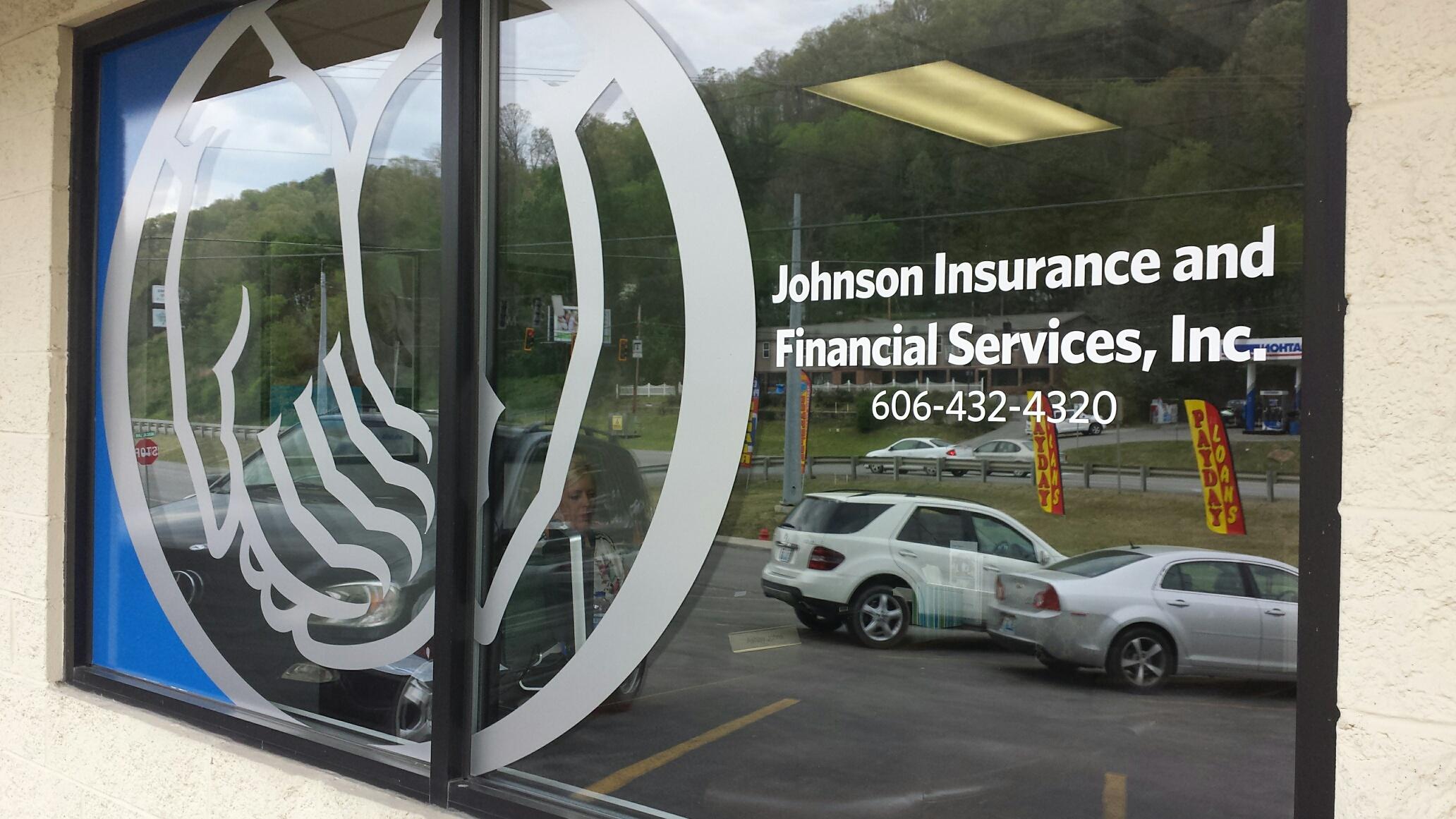Melissa Crowdus: Allstate Insurance image 2