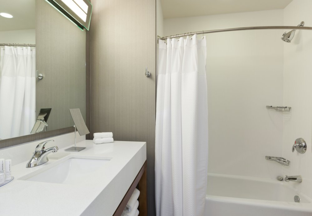 Courtyard by Marriott San Angelo image 2