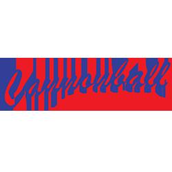 Cannonball Express Transportation Inc.