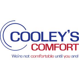 Cooley's Comfort