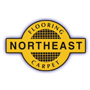 Northeast Carpet and Flooring in New Milford, CT - (860 ...