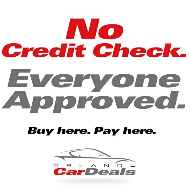 Orlando Car Deals image 94