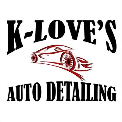 K-Love's Auto Detailing image 0