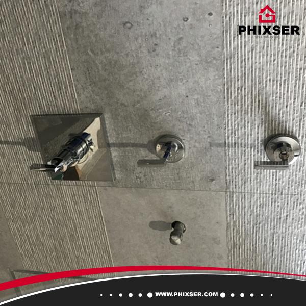 Phixser Solutions LLC image 2