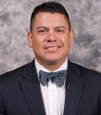 Allstate Insurance Agent: Javier E. Najera image 1